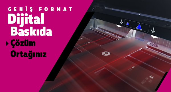 genis-format-dijital-baski-cozum-ortaginiz