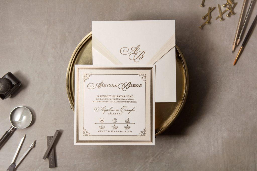 Wedding 8382 | 193 TL